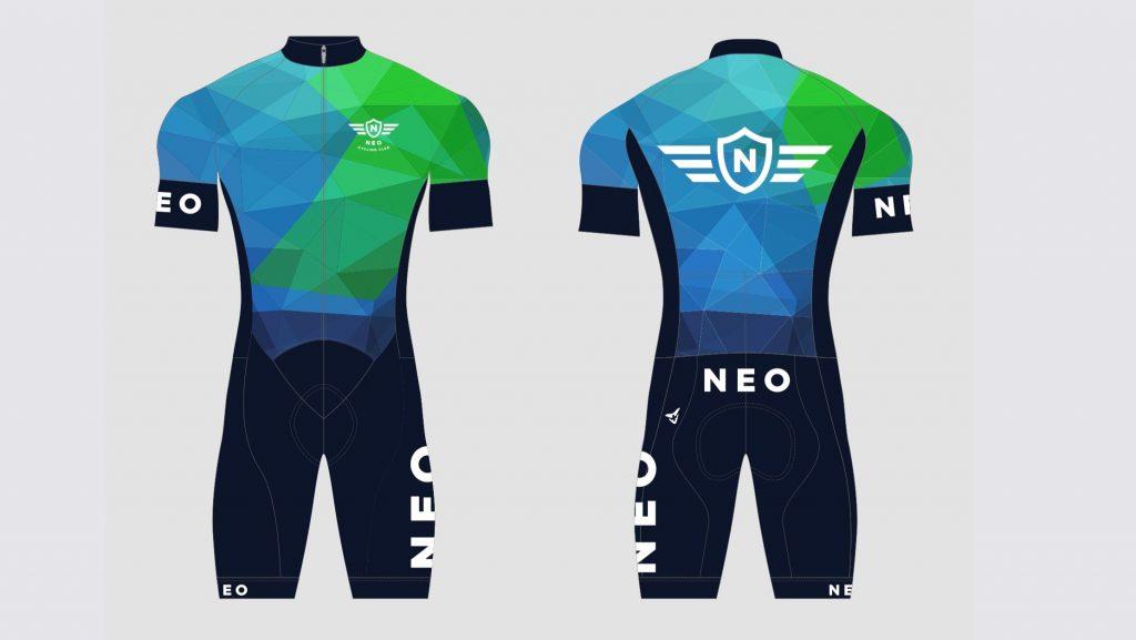 Neo kit